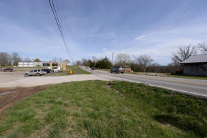 13139 State Highway 160 Forsyth Mo 65653