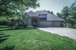 4932 South Old Oak Springfield Mo 65810