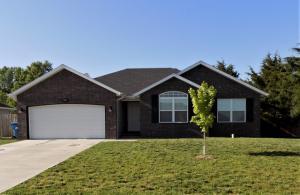 109 East Shawnee Strafford Mo 65757