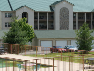 106 Celebration Cove Circle Branson Mo 65616 Unit 232