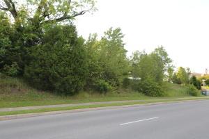 Tbd Gretna Road Branson Mo 65616