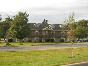 15 Fall Creek Branson Mo 65616 Unit 2