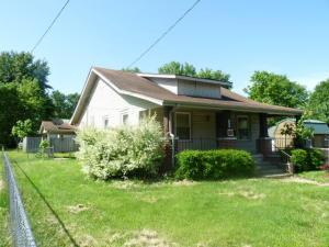 1702 West Nichols Springfield Mo 65802