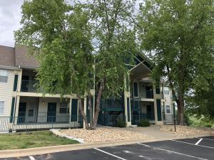 530 Spring Creek Branson Mo 65616 Unit 5 12