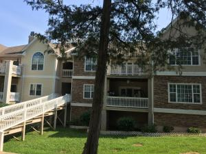 280 West Woodland Branson Mo 65616 Unit 2B