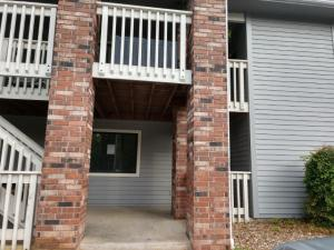 123 River Point Hollister Mo 65672 Unit 31