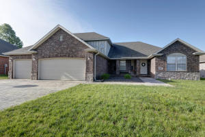304 East Sequoia Republic Mo 65738