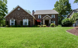 270 Country Bluff Branson Mo 65616