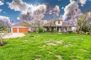 760 Hidden Springs Reeds Spring Mo 65737