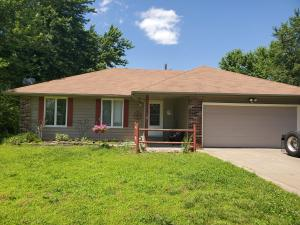 2125 Homestead Nixa Mo 65714