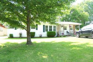 105 South Cedar Strafford Mo 65757