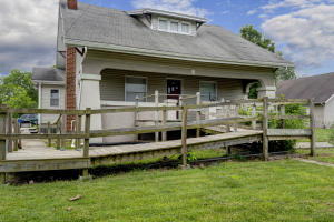 300 South Mill Rogersville Mo 65742
