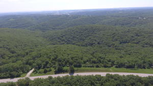 Tbd State Hwy 265 Hollister Mo 65672