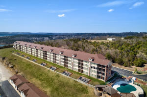 200 Majestic Branson Mo 65616 Unit 108