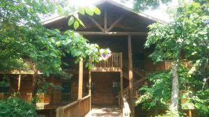 24 Village Trail Branson Mo 65616 Unit 1301