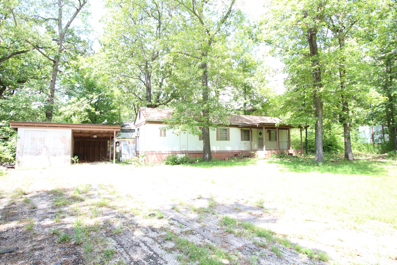 4019 White Oak Merriam Woods Mo 65740