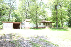 4019 White Oak Merriam Woods Mo 65740