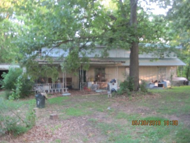 3750 North Farm Rd 129 Springfield Mo 65803