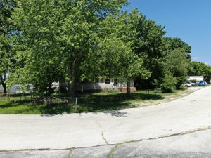 1105 West Windsor Ozark Mo 65721