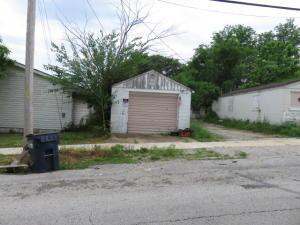 306 East Main St Buffalo Mo 65622