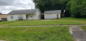 2752 North Fremont Springfield Mo 65803