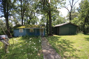 4910 Stallion Bluff Shell Knob Mo 65747