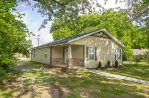 318 North Oak Avenue Joplin Mo 64801