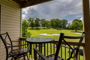 243 Clubhouse Branson Mo 65616 Unit 4