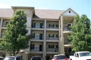3830 Green Mountain Branson Mo 65616 Unit 305