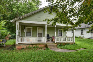 1928 West Olive Springfield Mo 65802