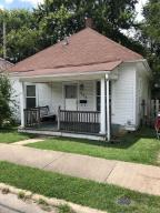 609 South Missouri Springfield Mo 65806