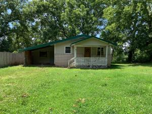 503 East 4Th Mountain View Mo 65548