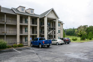 310 South Wildwood Branson Mo 65616 Unit 3