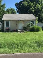 1613 West Webster Springfield Mo 65802
