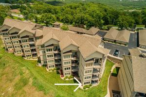 123 Royal Vista Branson Mo 65616 Unit 501