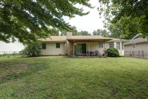 2525 South Pickwick Springfield Mo 65804