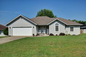 703 South Whippoorwill Strafford Mo 65757