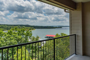 80 Celebration Cove Branson Mo 65616 Unit 353