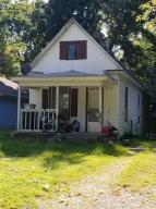 2021 North Benton Springfield Mo 65803