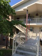 350 South Wildwood Branson Mo 65616 Unit F 19