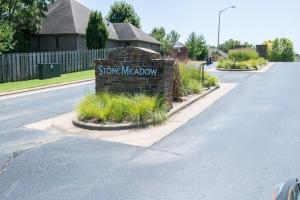 1348 West Shadowlawn Springfield Mo 65810