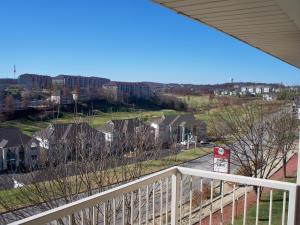350 South Wildwood Branson Mo 65616 Unit E 19