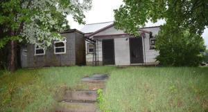 114 South Grove Granby Mo 64844