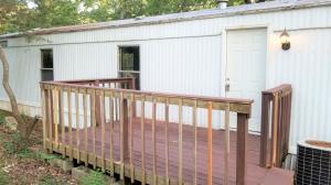 34 Cedar Cove Branson West Mo 65737