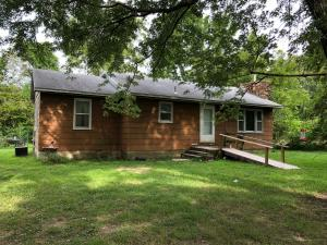7867 North Farm Road 119 Willard Mo 65781