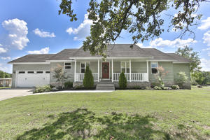 880 Riverview Clever Mo 65631