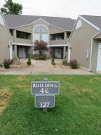 127 Berms Branson Mo 65616 Unit 4