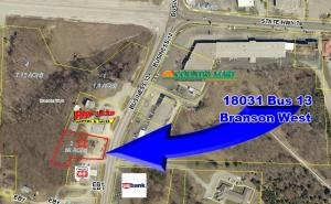 18031 Business 13 Branson West Mo 65737