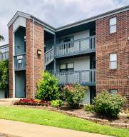 170 Bunker Ridge Branson Mo 65616 Unit 11
