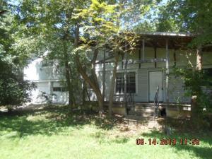 3227 West Calhoun Springfield Mo 65802